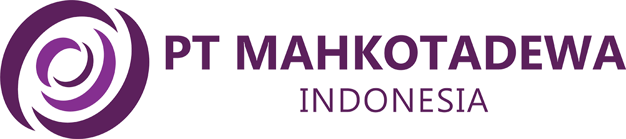 PT. Mahkotadewa Indonesia